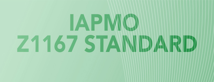 IAPMO Seeks Technical Subcommittee Members for Development of Z1167 Standard as a U.S National Standard for Solid Waste Containment Interceptors