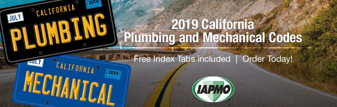 Read National Standard Plumbing Code Online +