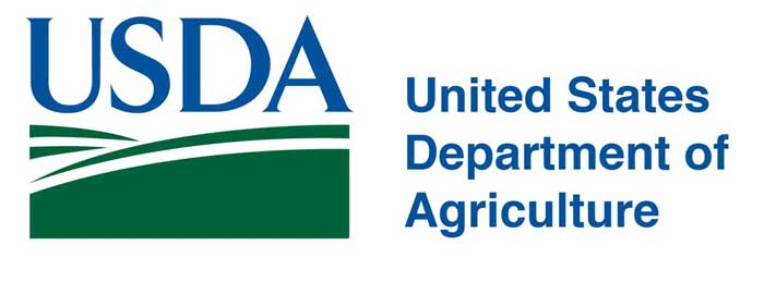 USDA Amends Rule Making Well Systems with Water Treatment Devices Eligible for Grant Program