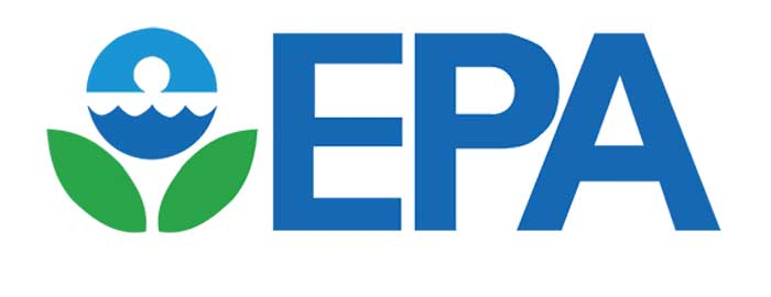 U.S. EPA Releases Final Regulation on Lead Reduction Rule