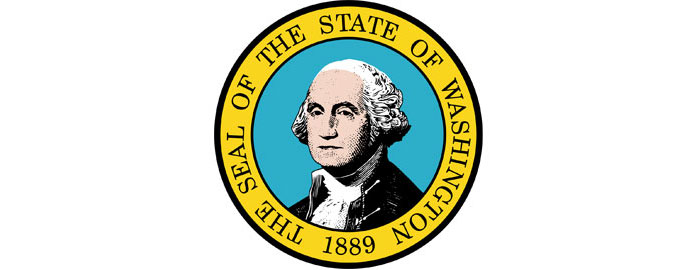 IAPMO Applauds Washington State Legislature's Passage of Bill  Requiring Standards for On-Site Non-Potable Water Systems